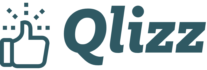 Qlizz - Best Place for Auto Tools